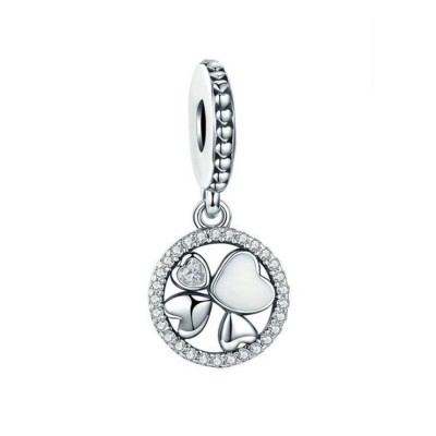 Cuore to Cuore Fascino Sterling Argento